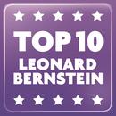 Top 10 Leonard Bernstein/Leonard Bernstein