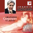 Goyescas/Joaquín Achúcarro
