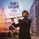 James Galway Plays Stamitz/James Galway