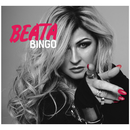 Bingo/Beata