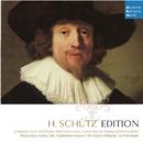 Heinrich Schütz Edition/VARIOUS