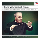 Bruno Walter Conducts Brahms/Bruno Walter