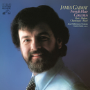 French Flute Concertos (Remastered)/James Galway