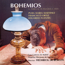 Bohemios/Rafael Fruhbeck de Burgos