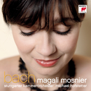 Bach/Magali Mosnier