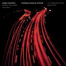 Prokofiev: Sinfonia Concertante & Concertino/Wolfgang Emanuel Schmidt