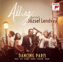 Dancing Paris/Alliage Quintett