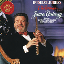 Christmas with James Galway - In Dulci Jubilo/James Galway