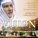 Vision - The Life of Hildegard von Bingen/Original Motion Picture Soundtrack