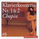 Best Of Classics 8: Chopin/Ricardo Castro