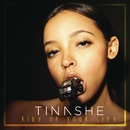 Ride Of Your Life/Tinashe