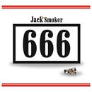 666/Jack the Smoker