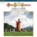 Corigliano: Pied Pipe Fantasy (Remastered)/James Galway