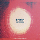 Beat the Sunrise (Steve Void Remix) feat.Andrew Watt/Snbrn