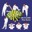 Niña Bonita/Marco Bakano y Su Sabor de Cumbia