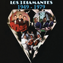 1949 - 1979/Los Tres Diamantes