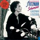 Schumann Lieder Vol. II/Nathalie Stutzmann