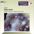 Satie: Piano Works/Daniel Varsano & Philippe Entremont