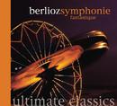 Berlioz - Symphonie Fantastique/Adrian Leaper