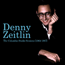The Columbia Studio Sessions (1964-1967)/Denny Zeitlin