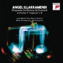 "Illarramendi: Sinfonias  No. 4 ""Ingenua"" & No. 9/Angel Illarramendi"