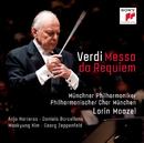 Verdi: Messa da Requiem/Lorin Maazel