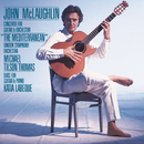 "Concerto For Guitar And Orchestra ""The Mediterranean""/John McLaughlin"