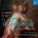 Marianna Martines: La tempesta/Anna Bonitatibus
