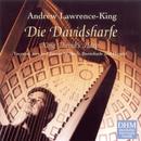 King David's Harp/Andrew Lawrence-King