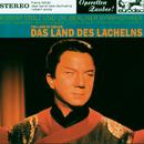 """Lehar: Das Land des Lächelns (excerpts) - """"Operetta Highlights""""/Robert Stolz"""