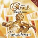 Wiener Johann Strauß Konzert-Gala/Herbert Prikopa