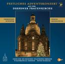 Festliches Adventskonzert aus der Dresdner Frauenkirche/Simon Keenlyside