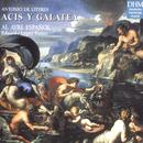 De Literes: Acis Y Galatea/Al Ayre Español