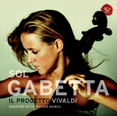 Il Progetto Vivaldi/Sol Gabetta