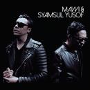 Kalah Dalam Menang (OST Filem MUNAFIK)/Mawi & Syamsul Yusof