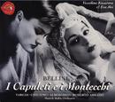 Bellini: I Capuleti e i Montecchi/Roberto Abbado