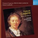 Couperin: Pieces de Clavecin/Gustav Leonhardt