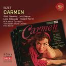 Bizet: Carmen/Fritz Reiner