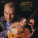 Julian Bream '70s/Julian Bream