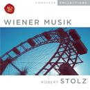 Wiener Musik Vol. 8/Robert Stolz