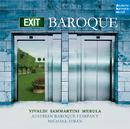 Exit Baroque/Austrian Baroque Company