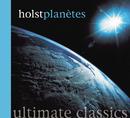 Holst: Les Planètes/Adrian Leaper