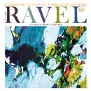 Ravel: Gaspard de la nuit & Le Tombeau de Couperin/Charles Rosen