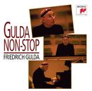 Gulda Non-Stop/Friedrich Gulda