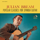 Popular Classics for Spanish Guitar/Julian Bream