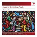 Bach: Christmas Oratorio, BWV 248/Helmuth Rilling