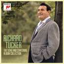 Richard Tucker: The Song and Cantorial Album Collection/Richard Tucker