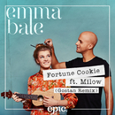 Fortune Cookie (Gostan Remix) feat.Milow/Emma Bale