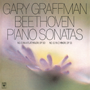 Beethoven: Sonata No. 31 in A-Flat Major, Op. 110; Sonata No. 32 in C-Minor, Op. 111/Gary Graffman