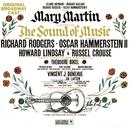 The Sound of Music (Original Broadway Cast Recording)/Original Broadway Cast of The Sound of Music